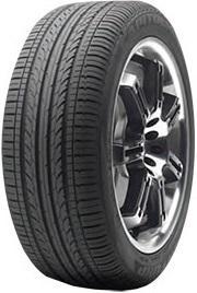 Sport UHP - Symmetrical Design Tires
