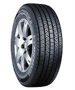 Weatherwise II Tires